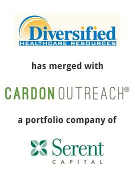greenberg advisors transactions